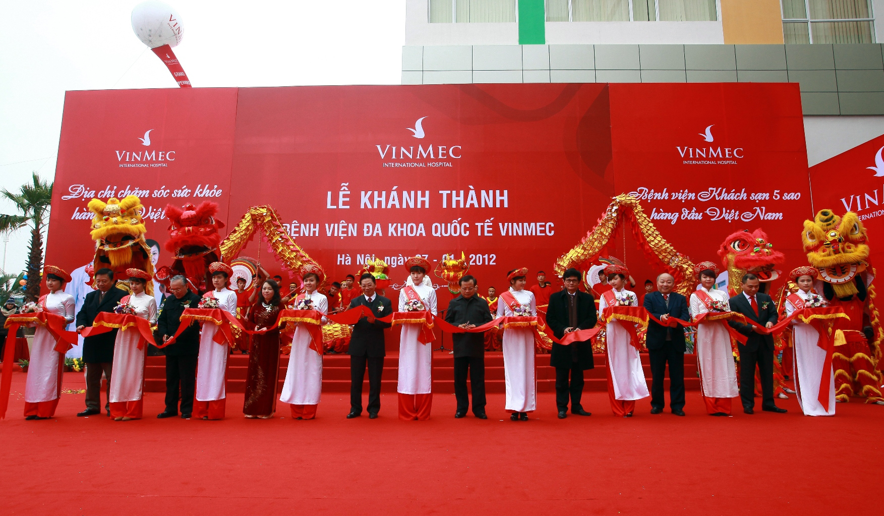 http://buidungmusic.com/wp-content/uploads/2014/11/le-khanh-thanh-1.jpg
