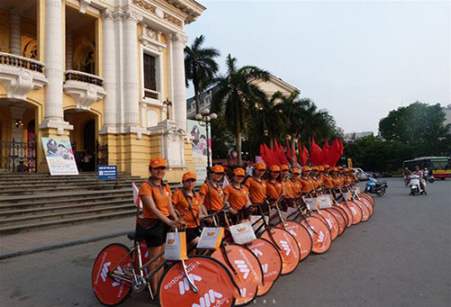 cong-ty-to-chuc-chay-road-show